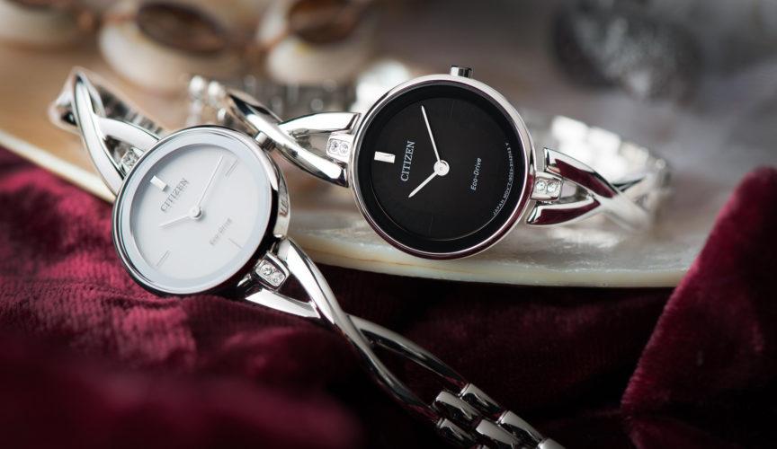 sự khác nhau giữa Smart Watch và Hybrid Watch