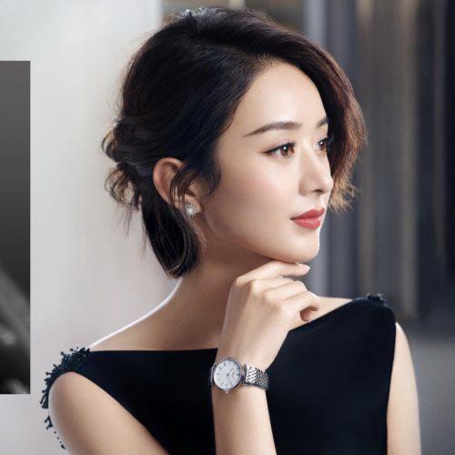 Điểm Khác Nhau Giữa Đồng Hồ Hybrid Và Smartwatch