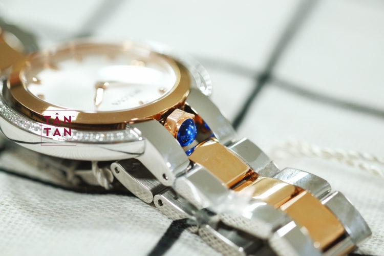 Đồng hồ nữ BULOVA 98R247