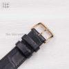 Đồng hồ Citizen AR1133-23A mắc cài dây