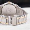 Đồng hồ Citizen AW1216-86A mắc cài dây