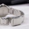 Đồng hồ Citizen EW2520-56Y mắc cài dây