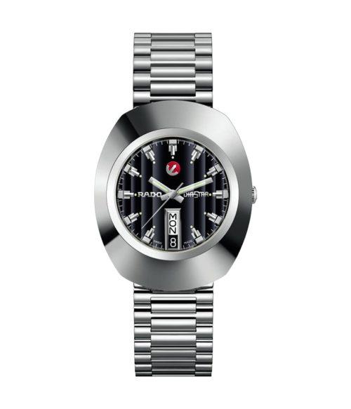 Đồng hồ RADO R12408623