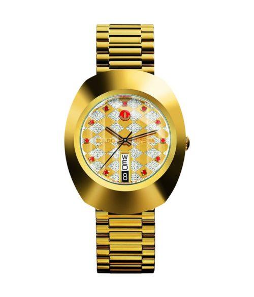 Đồng hồ RADO R12413193