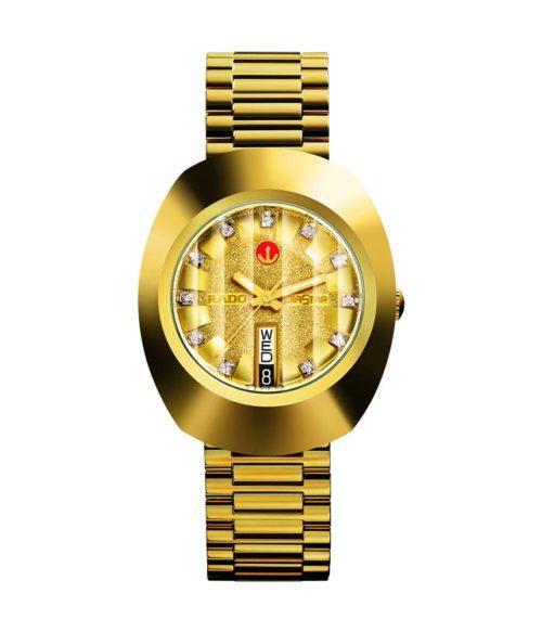 Đồng hồ RADO R12413353