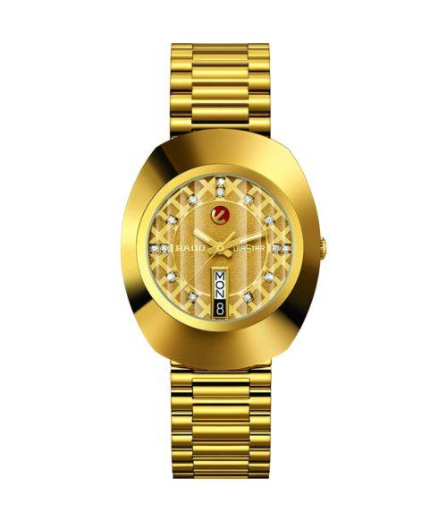 Đồng hồ RADO R12413443