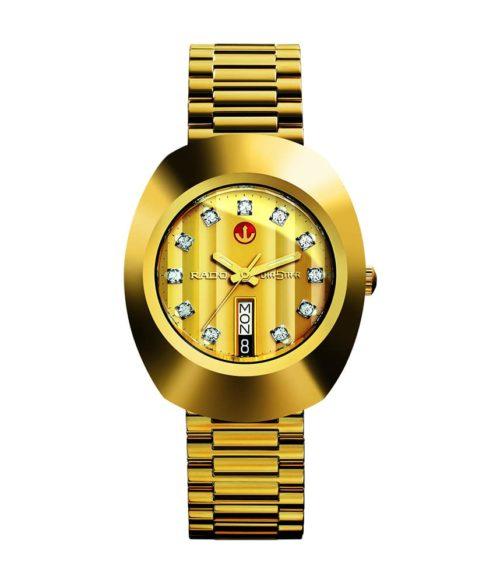 Đồng hồ RADO R12413493