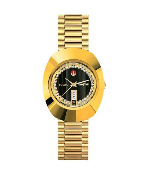 Đồng hồ RADO R12413583