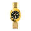 Đồng hồ RADO R12413613