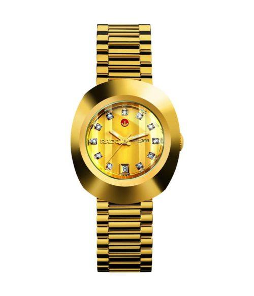 Đồng hồ RADO R12416633