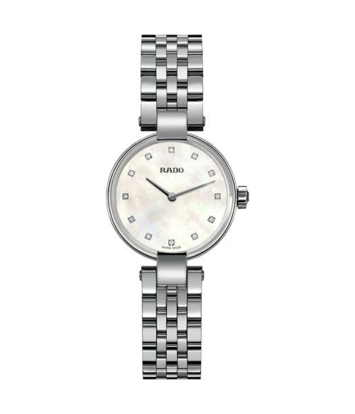 Đồng hồ RADO R22854929