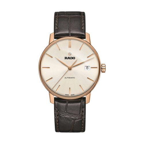 Đồng hồ RADO R22861115
