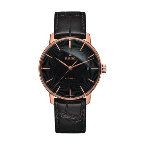 Đồng hồ RADO R22861165