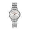 Đồng hồ RADO R22862024