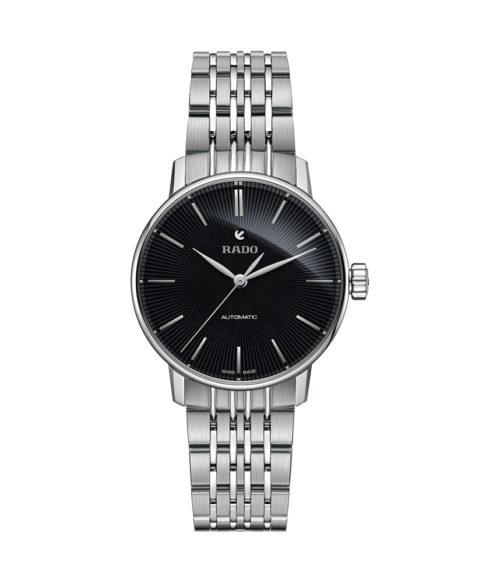 Đồng hồ RADO R22862154