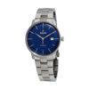 Đồng hồ RADO R22876203