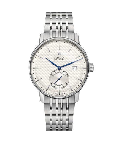 Đồng hồ RADO R22880013