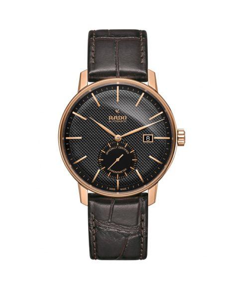 Đồng hồ RADO R22881165