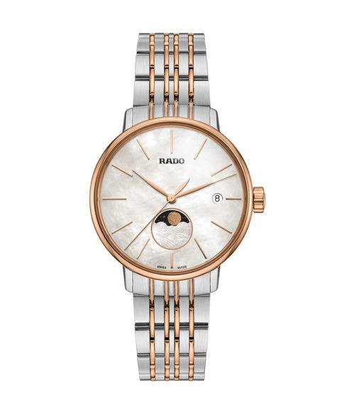 Đồng hồ RADO R22883943