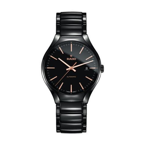 Đồng hồ RADO R27056162