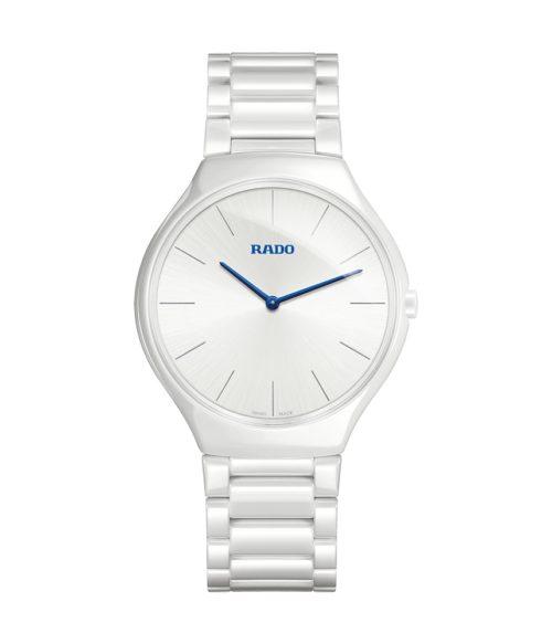 Đồng hồ RADO R27957022