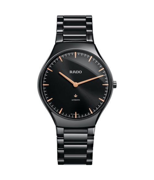 Đồng hồ RADO R27969172