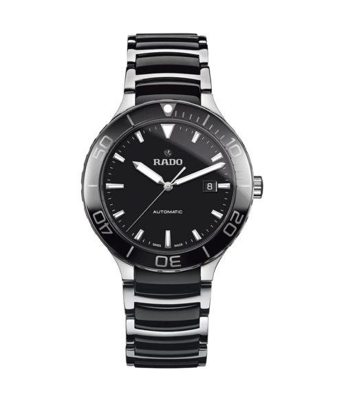 Đồng hồ RADO R30002162