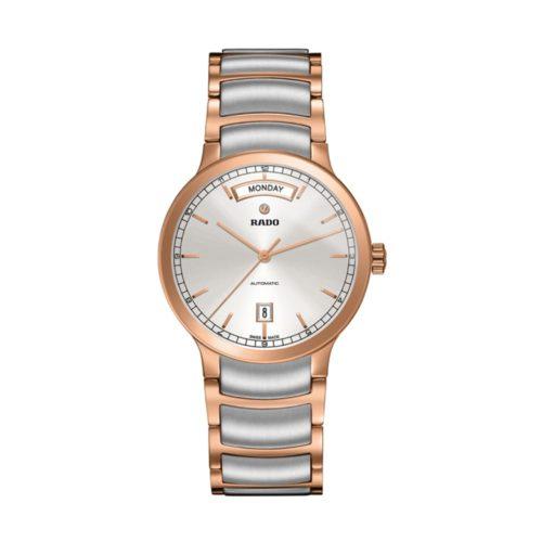 Đồng hồ RADO R30158113