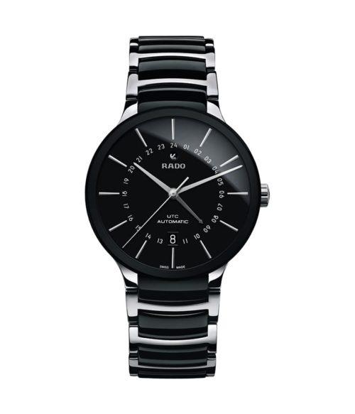 Đồng hồ RADO R30166152