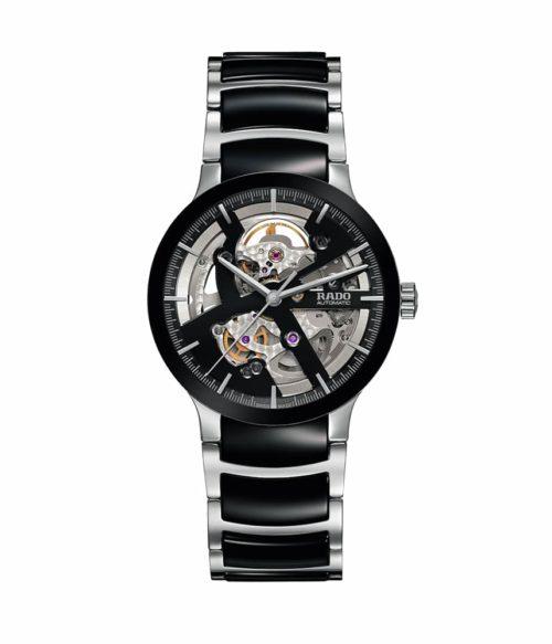 Đồng hồ RADO R30178152