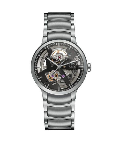 Đồng hồ RADO R30179113