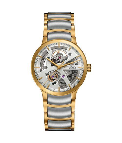 Đồng hồ RADO R30180113