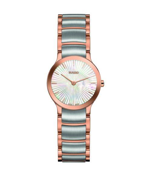 Đồng hồ RADO R30186923