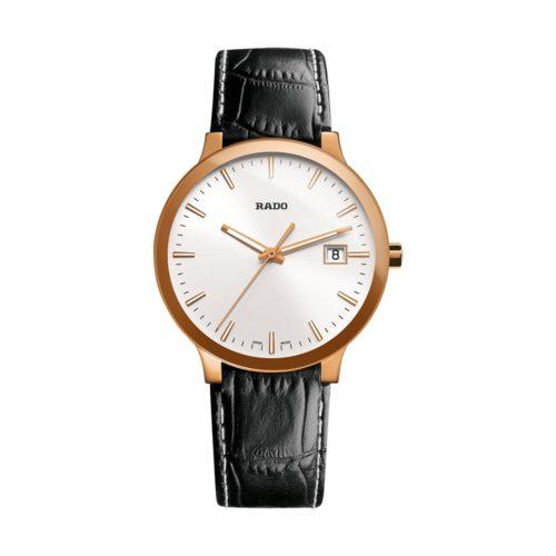 Đồng hồ RADO R30554105