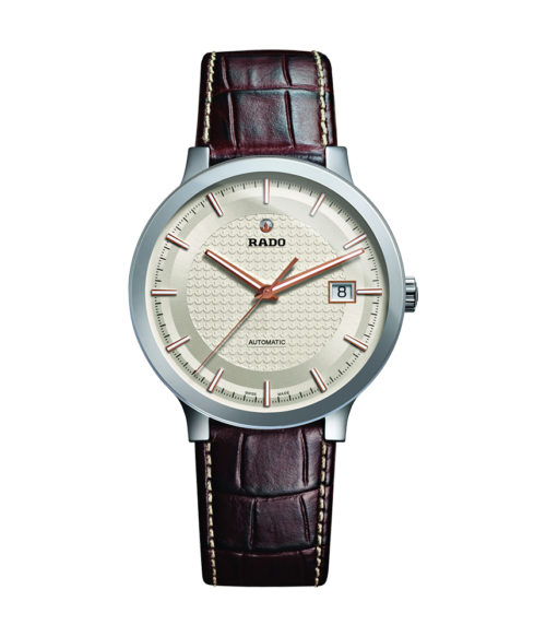 Đồng hồ RADO R30939125