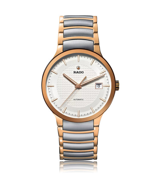 Đồng hồ RADO R30953123