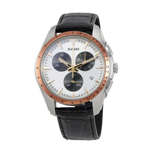 Đồng hồ RADO R32259105