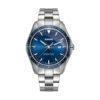Đồng hồ RADO R32502203