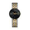 Đồng hồ RADO R48867153