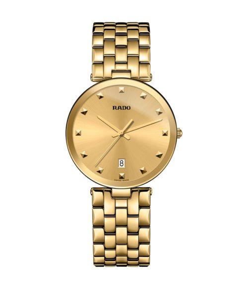 Đồng hồ RADO R48868253