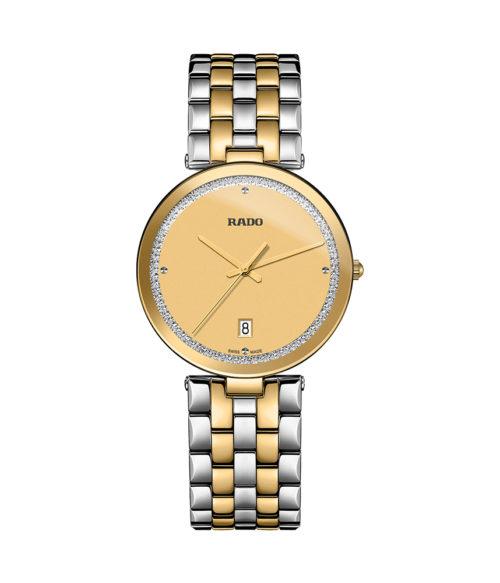 Đồng hồ RADO R48868263