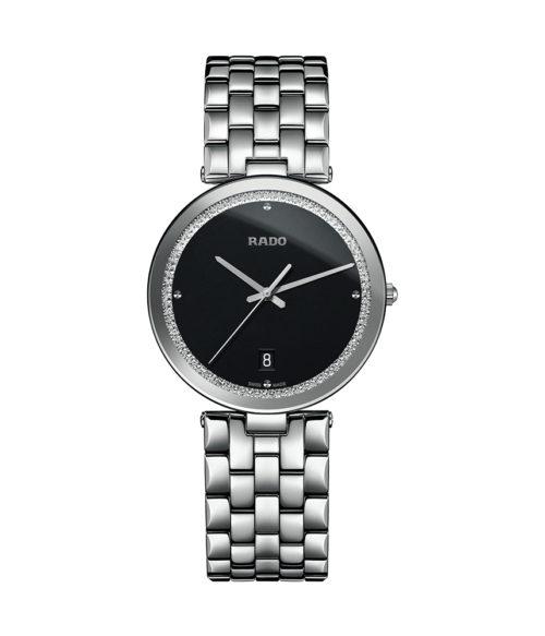 Đồng hồ RADO R48870153