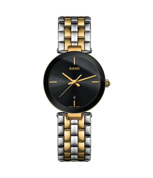 Đồng hồ RADO R48871153