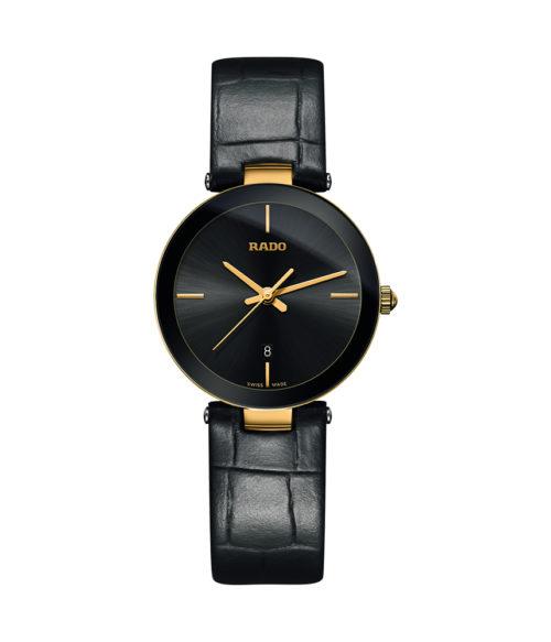 Đồng hồ RADO R48871155