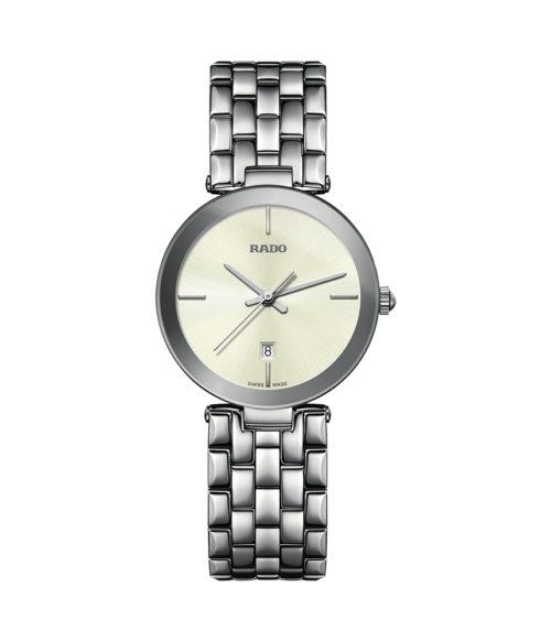 Đồng hồ RADO R48874013