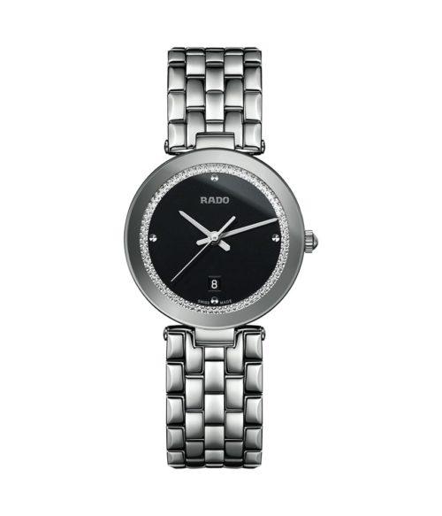 Đồng hồ RADO R48874153