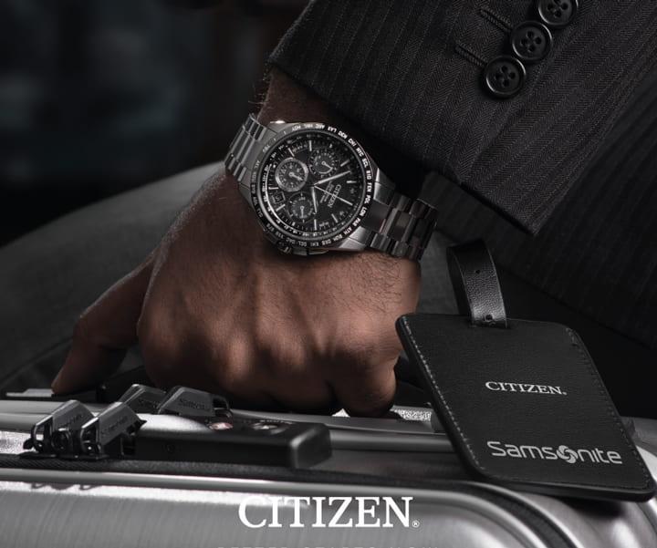 Nên mua đồng hồ Nhật Bản hay đồng hồ Thụy Sỹ? Thực sự đồng hồ nào tốt hơn? 2