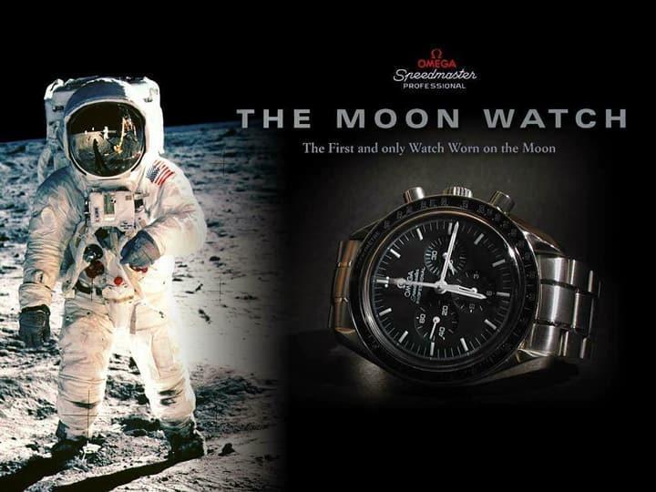 Nên mua đồng hồ Nhật Bản hay đồng hồ Thụy Sỹ? Thực sự đồng hồ nào tốt hơn? 3