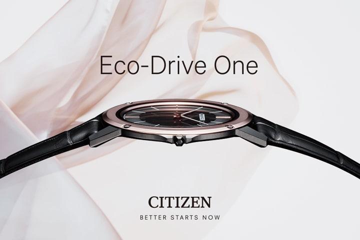 Nên mua đồng hồ Nhật Bản hay đồng hồ Thụy Sỹ? Thực sự đồng hồ nào tốt hơn? 4