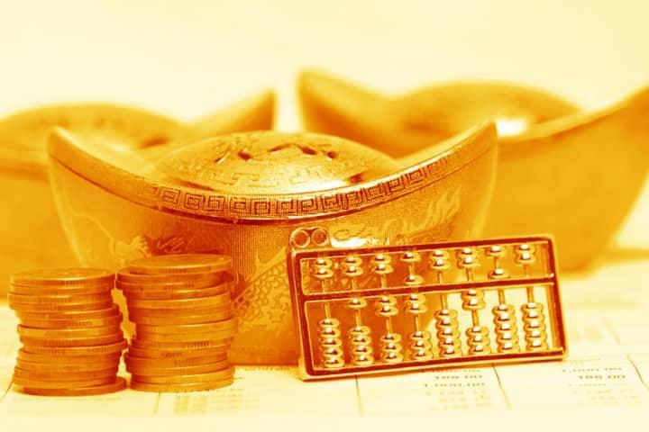Thông Tin Cơ Bản Về Lớp Mạ Vàng 18K Trên Đồng Hồng Longines 1